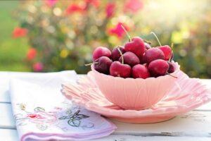 Abnehmen mit Ernährungsberatung - beste Abnehmmethode